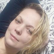 Екатерина, 37, г.Белоярский (Тюменская обл.)