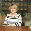 Наталья, 58, г.Верхняя Пышма