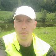 Роман, 35, г.Зарайск