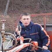 Андрей, 23, г.Сеул