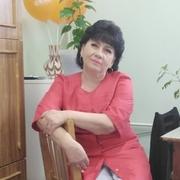 Людмила 61 Тверь