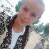 Виталия, 16, Каховка