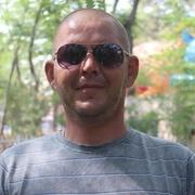 Руслан 42 года (Рыбы) Новороссийск