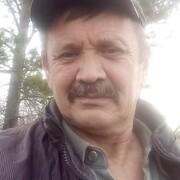 Саша, 64, г.Невьянск