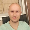 Николай, 28, г.Красный Луч