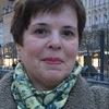 ЛЕНА, 55, г.Екатеринбург