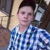 Ігор, 20, г.Умань