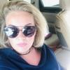 Ольга, 34, г.Тольятти