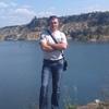 Николай, 36, г.Лучегорск