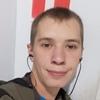Коля, 22, г.Прокопьевск