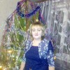 Вера, 52, г.Камень-на-Оби