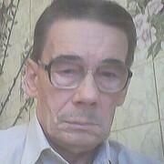 Начать знакомство с пользователем Александр 72 года (Овен) в Горшечном
