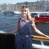 Наталья, 41, г.Петрозаводск