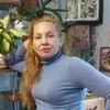 Екатерина, 53, г.Волгоград