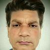 Raju Shinde, 45, г.Райпур