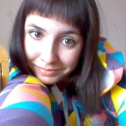 Полина, 28, г.Ишим