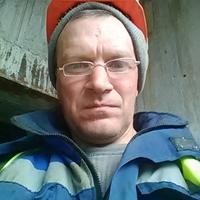 Андрей, 52 года, Весы, Санкт-Петербург