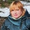 Аня, 45, г.Киев
