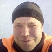 Михаил 37 Петрозаводск