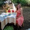 Маргарита, 42, г.Нижнекамск