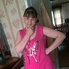 Светлана, 51, г.Тверь