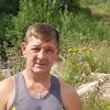 Сергей, 48, г.Белово