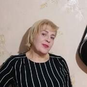 Елена 44 Санкт-Петербург