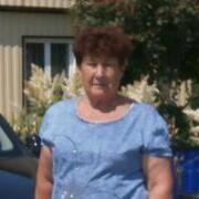 София Арапова, 64, г.Варна