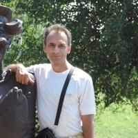 павел, 48 лет, Рак, Батайск
