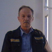 Сергей 61 Майкоп