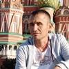 Али, 29, г.Санкт-Петербург