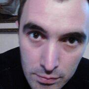 wanderer, 34, г.Беслан