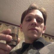 Анатолий Рублёв, 32, г.Арамиль