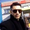 Alexеi, 32, г.Пенза