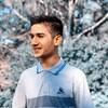 Martin, 18, г.Гамбург