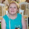 НАТАЛЬЯ, 61, г.Москва