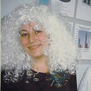 Ольга, 49, г.Тайга
