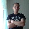 Aleksey, 30, г.Йошкар-Ола