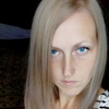 Екатерина, 33, г.Барнаул