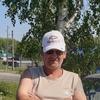 Sergey, 51, Serov