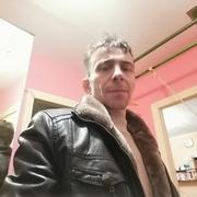 Александр, 45, г.Киров