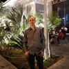 sergey, 38, Ashdod
