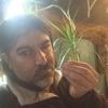 david, 48, г.Сан - Луис-Обиспо