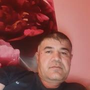 Хуршид 41 Волгоград
