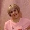 Маргарита, 30, г.Краснодар