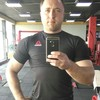 Дмитрий, 31, г.Буденновск