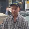 Іван, 57, г.Познань
