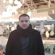 Олег 33 Гомель
