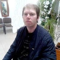 Егор, 33 года, Козерог, Зуевка