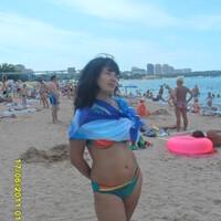 Оксана, 41 год, Весы, Нижний Новгород